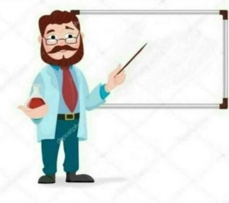 Apoyo Cálculo Física Matemática Autocad