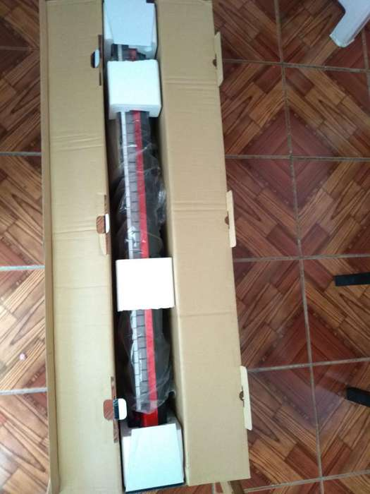 Remato Umx-610 5octavas