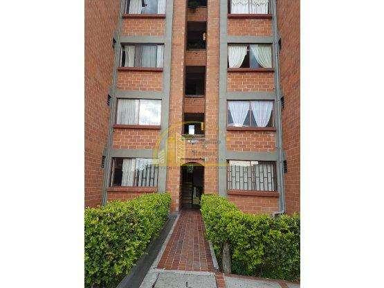 <strong>apartamento</strong> EN ARRIENDO MARIA CRISTINA - wasi_815352