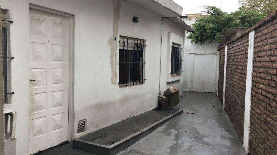 Casa PH en alquiler en Villa Cramer