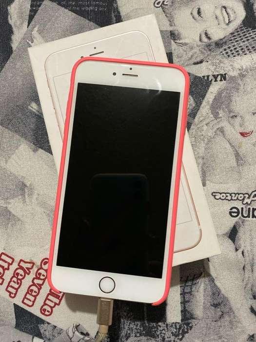iPhone 6S Plus 16Gb 10/10