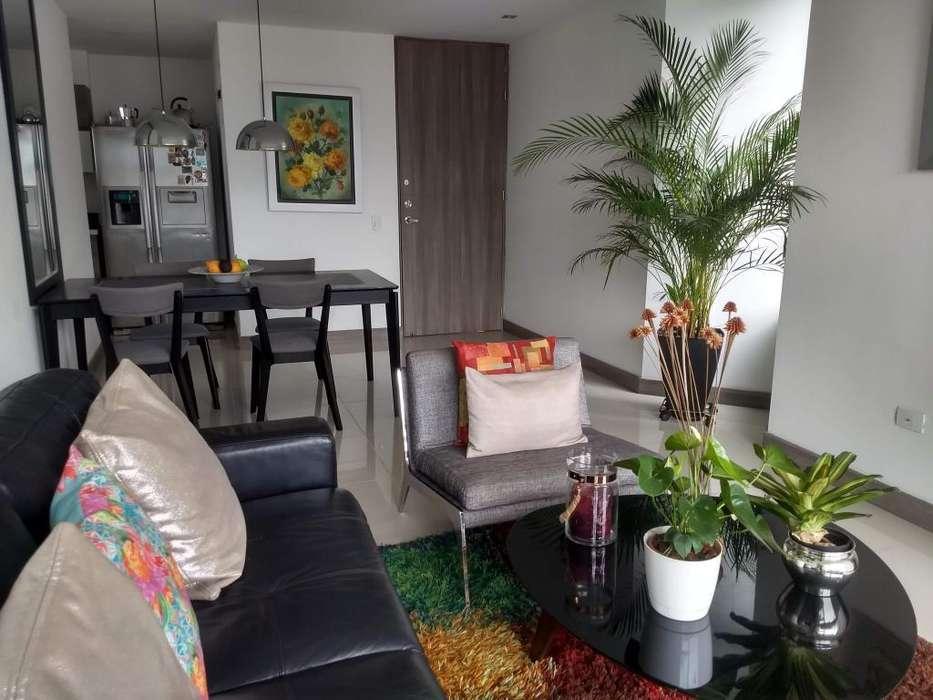 VENDO <strong>apartamento</strong> en loma del esmeraldal - wasi_1381139