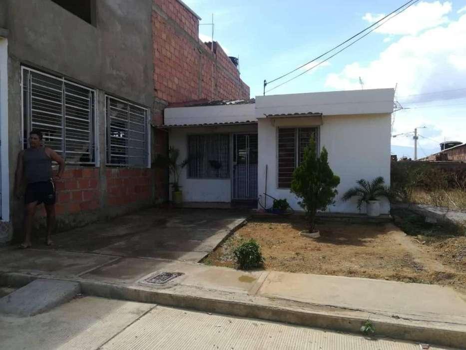 Oportunidad Casa en urbanización Belén de Umbría