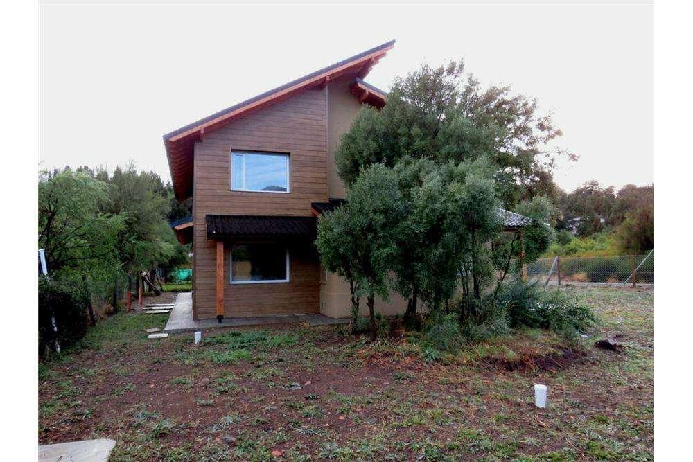 Casa en PH en venta Bariloche
