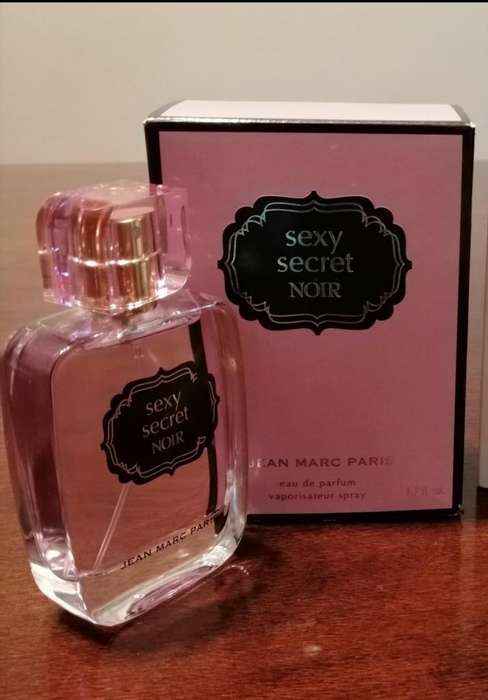 Oportunidad Perfumes de mujer y hombre