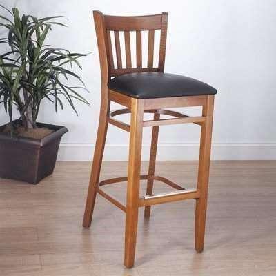 Mesas y <strong>sillas</strong> para restaurante