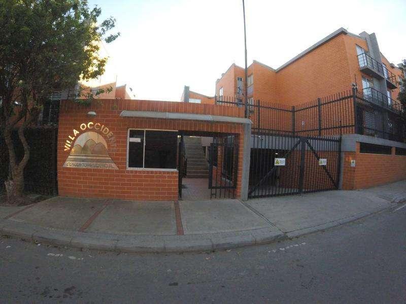 Casa En Venta En Funza Funza El Hato Cod. VBSEI3954