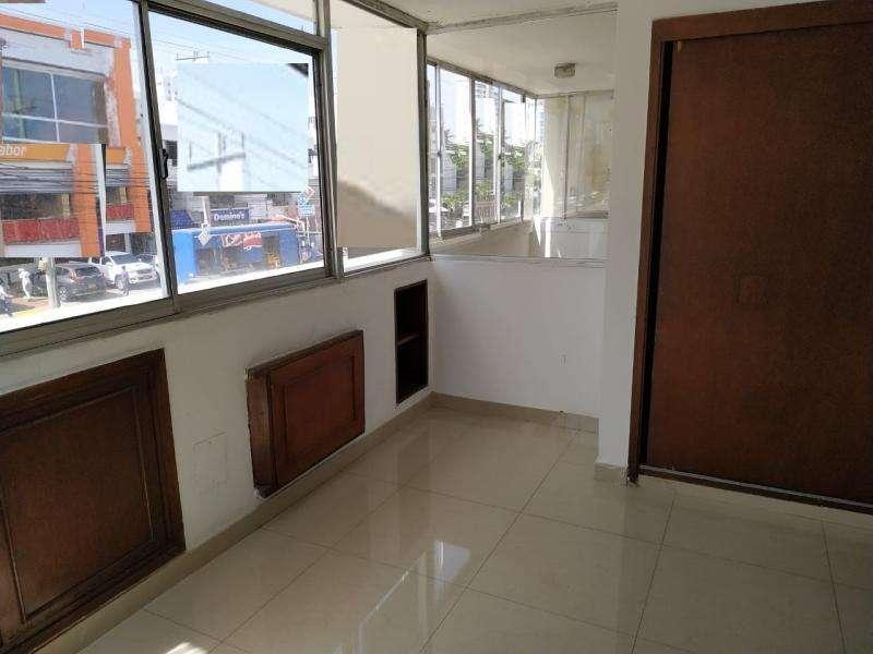 Cod. ABINU20900 Apartamento En Arriendo/venta En Cartagena Bocagrande