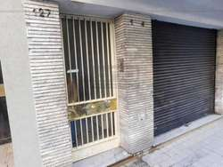 Zeballos 1276 - Dpto de 1 Dormitorio. Alquila Uno Propiedades