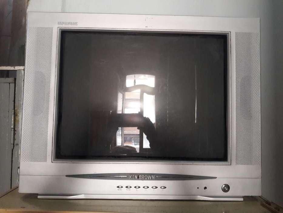 <strong>televisor</strong> 21 Pulgadas