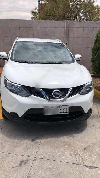 Nissan Otro 2015 - 65000 km