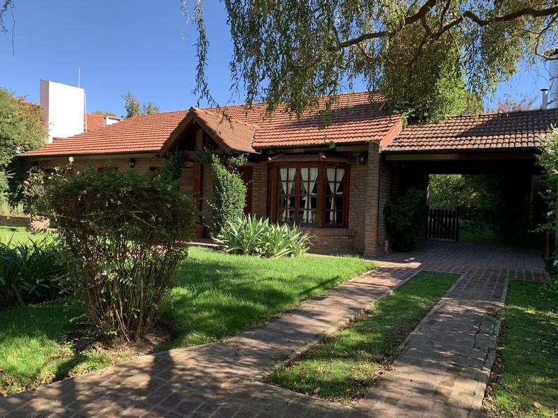 Casa en Venta, San miguel US 345000