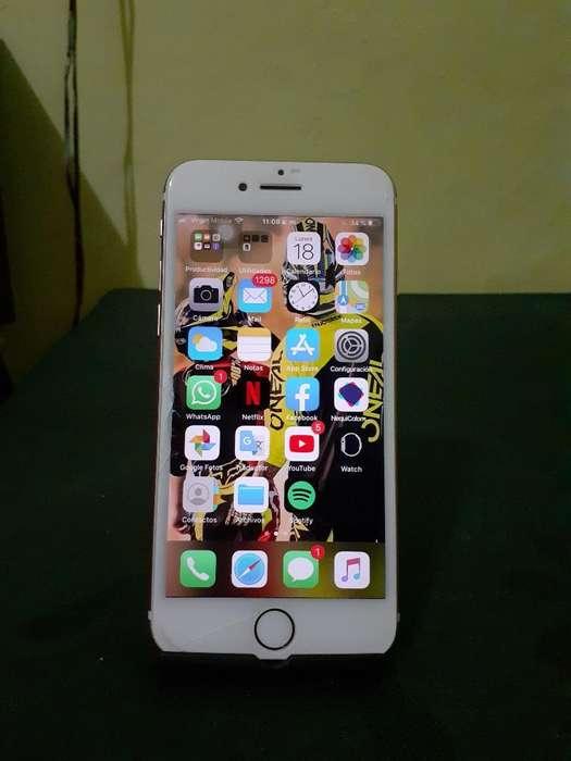 Iphone7 Bonito
