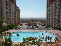 ARRIENDO APARTAMENTO EN MIRAMAR CONJUNTO <strong>residencial</strong> PARQUE 100
