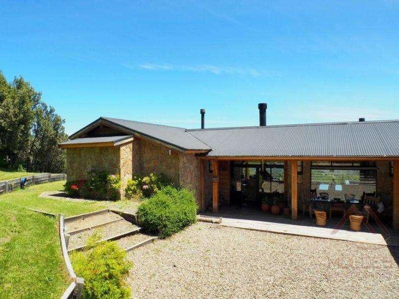 Casa en Venta en Miralejos, US 600000