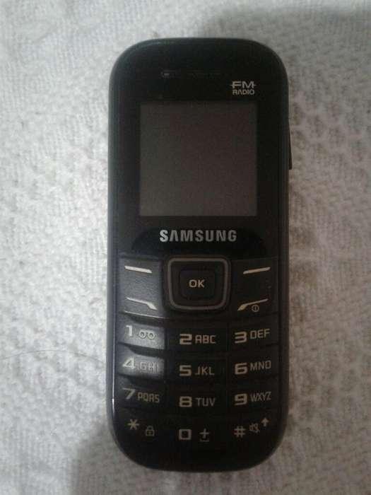 Samsung Original para Minutos