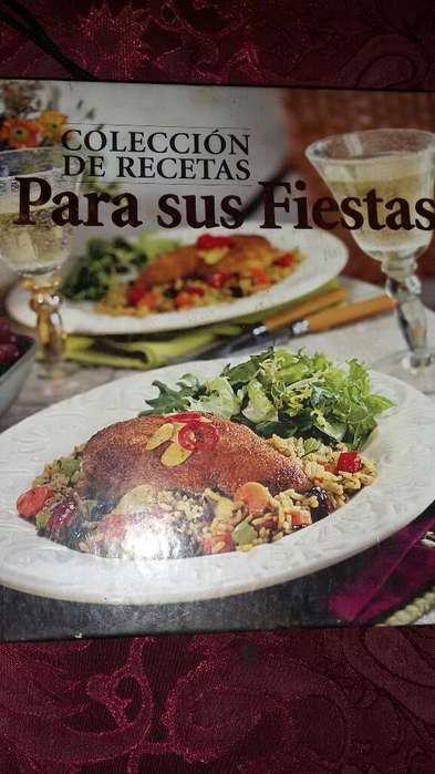Remato Libro de <strong>cocina</strong>