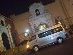 Taxi Playa Piscinas Paseos, Movilidad