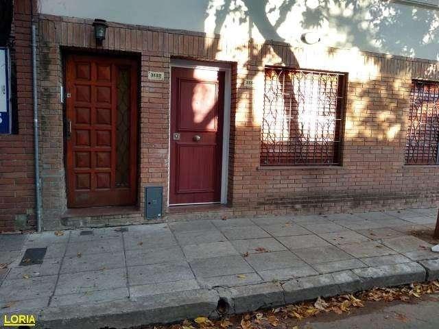 Departamento en Venta en Villa del parque, Capital federal US 238000