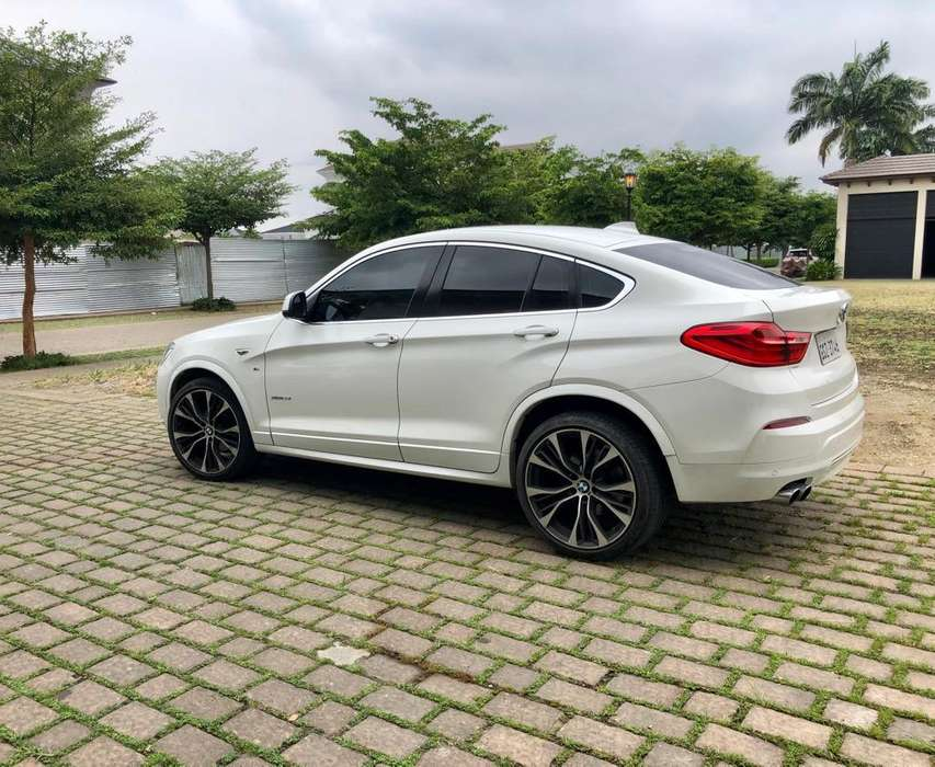 <strong>bmw</strong> Otro 2016 - 45000 km