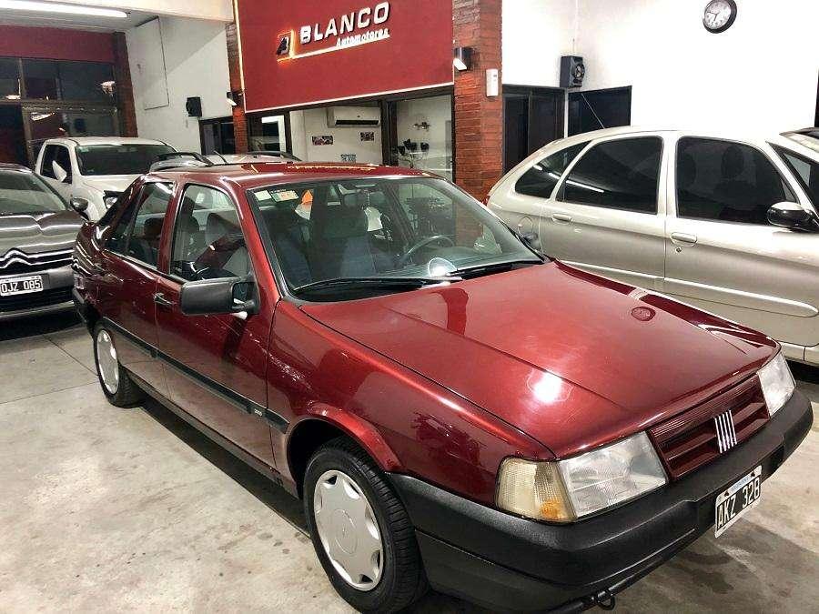 Fiat Tempra  1994 - 58000 km