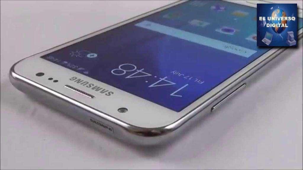 Venta de celulares Rosario,Santa Fe,Samsung J5 Prime Rosario,Samsung Galaxy J5 Prime Rosario