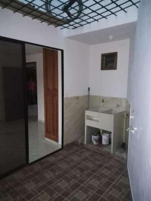 Hermoso apartamento en arriendo,Berna
