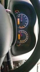 Toyota Corolla 1.8 Xli