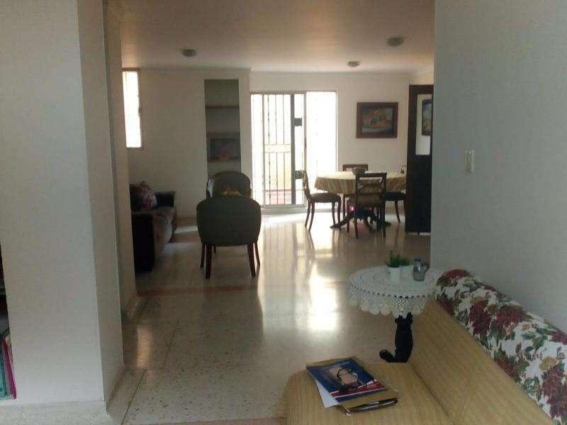 <strong>apartamento</strong> En Venta En Barranquilla Villa Santos Cod. VBTOP19109318