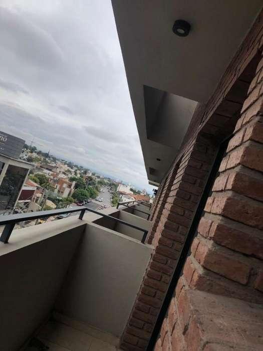 Departamento en venta, Nueva Cordoba, San Juan 900