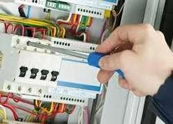Electricista Matriculado - Copime-ctpba.