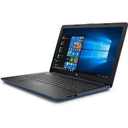 Laptop HP 15.6 Core I5-8250U 24GB RAM  Optane 1TB DvD Win10