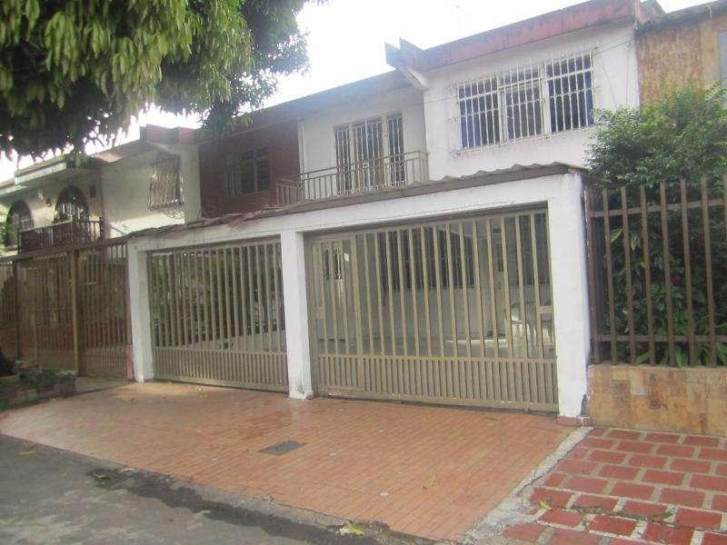 Vendo Casas Al Norte De Cali Colombia Apartamentos Casas Venta