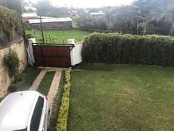 Vendo Casa Finca, Llano Grande Antioquia