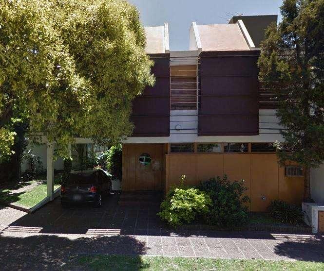 Casa en Venta en Don bosco, Quilmes US 240000