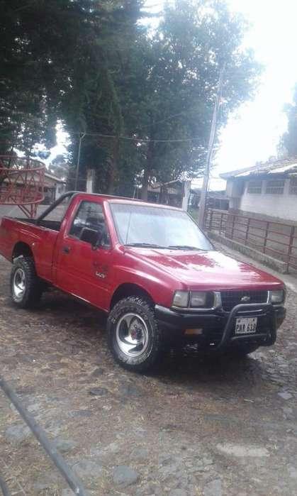 Chevrolet Luv 1994 - 389000 km