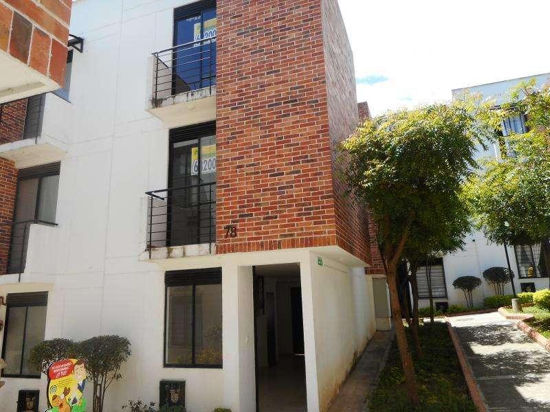 Casa En Arriendo En Piedecuesta Benevento Cod. ABCLV-5355
