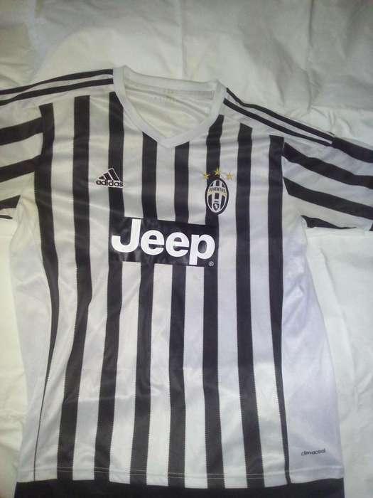 camista de la Juventus