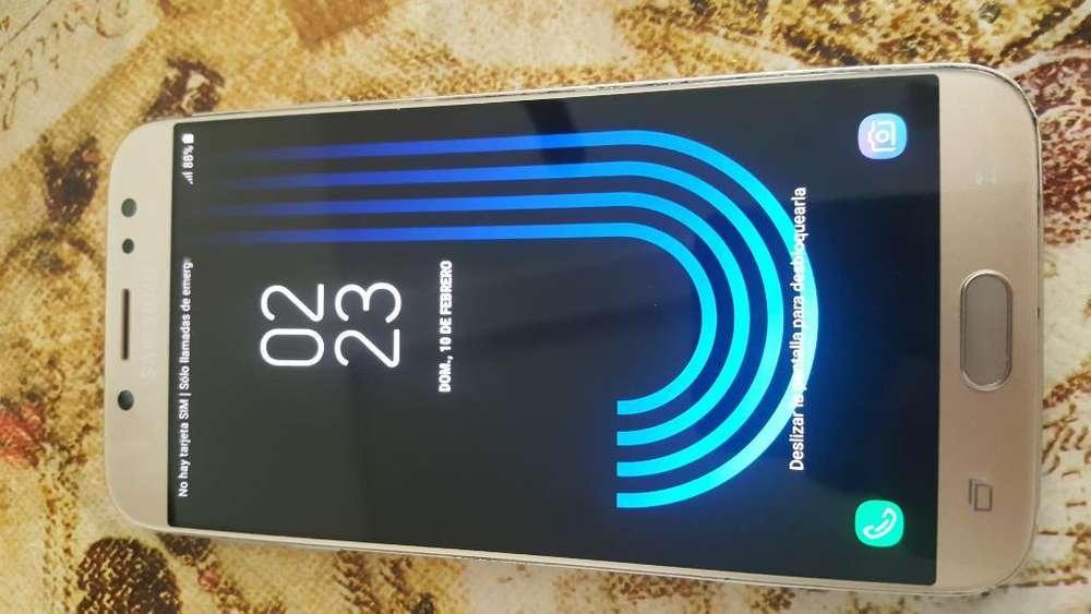 Samsung J7 Pro Oferta!
