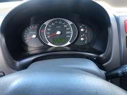 Hyundai Tucson 4x4 2.0