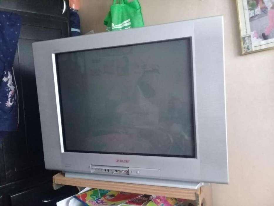 tv sony 29 pulgadas