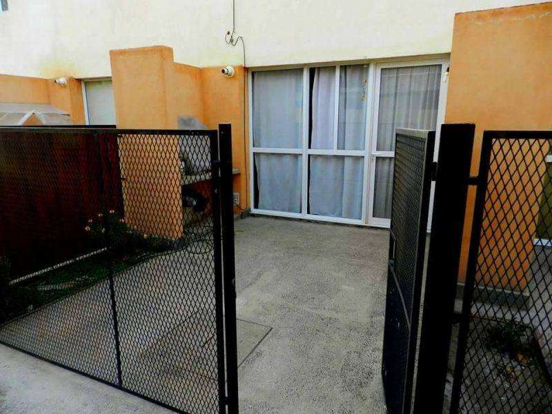 Departamento en Venta en Barrio arevalo, cipolletti, Cipolletti
