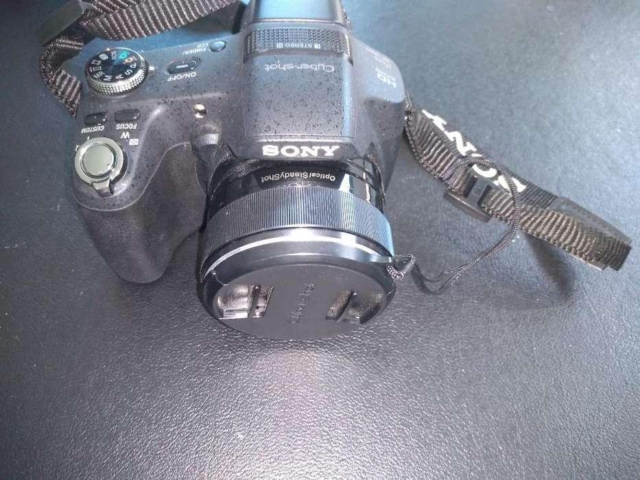 Vendo Sony Semi Pro