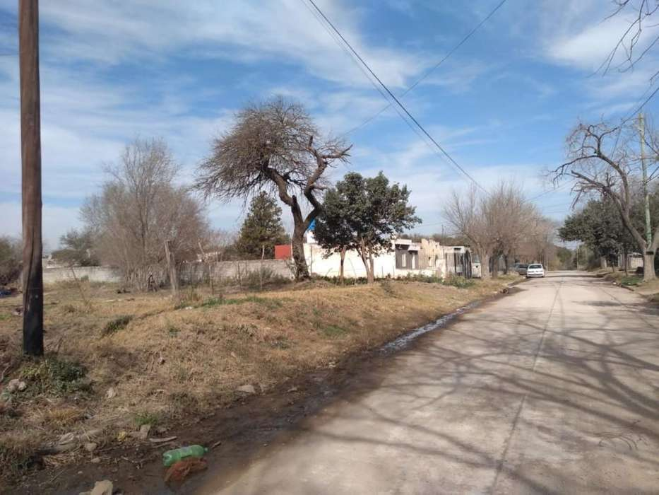Terreno en venta, Villa Rivera Indarte, CANTERAS DE QUILPO 9300