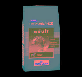 Club Performance Adulto 20kg - 1650 - Quilmes