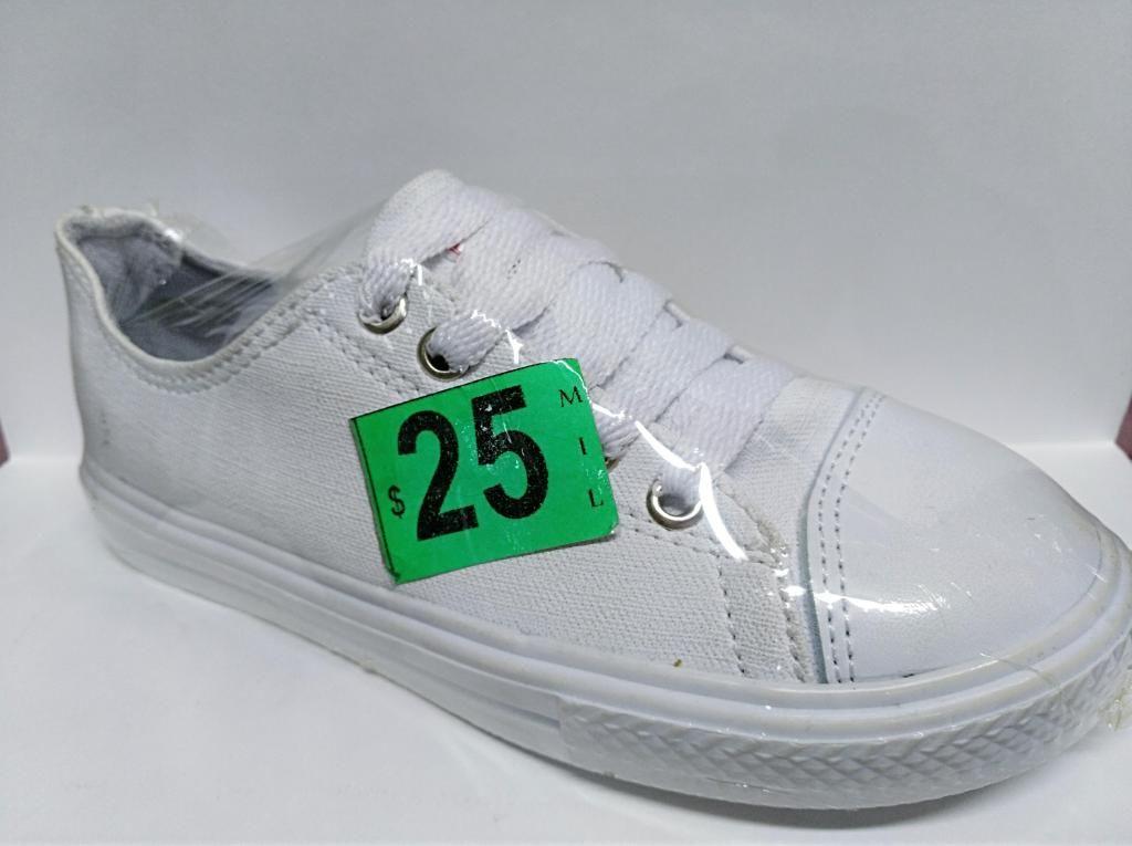 Zapatos para niños 30 Day095B Mira Mami