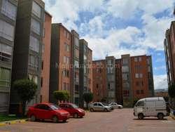 Vendo Apartamento Ciudad Verde
