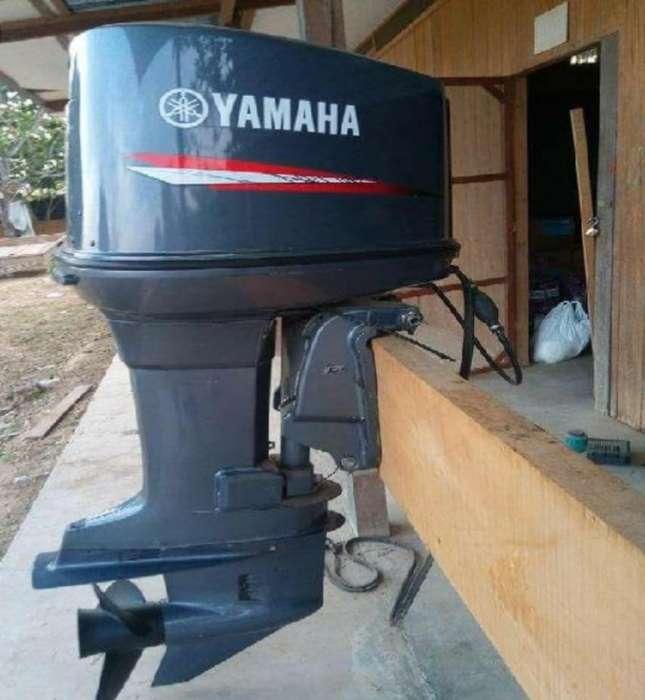 Motor para Lancha
