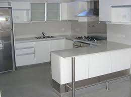 Muebles en melamina para cocina Lima - Servicios Lima - Empleos ...