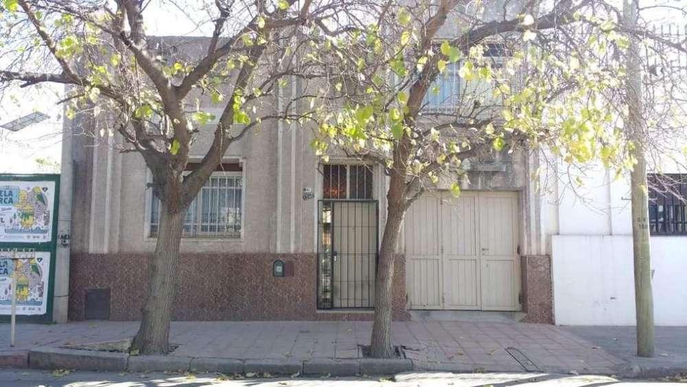 Venta CASA B San Vicente, calle Carlos Tejedor